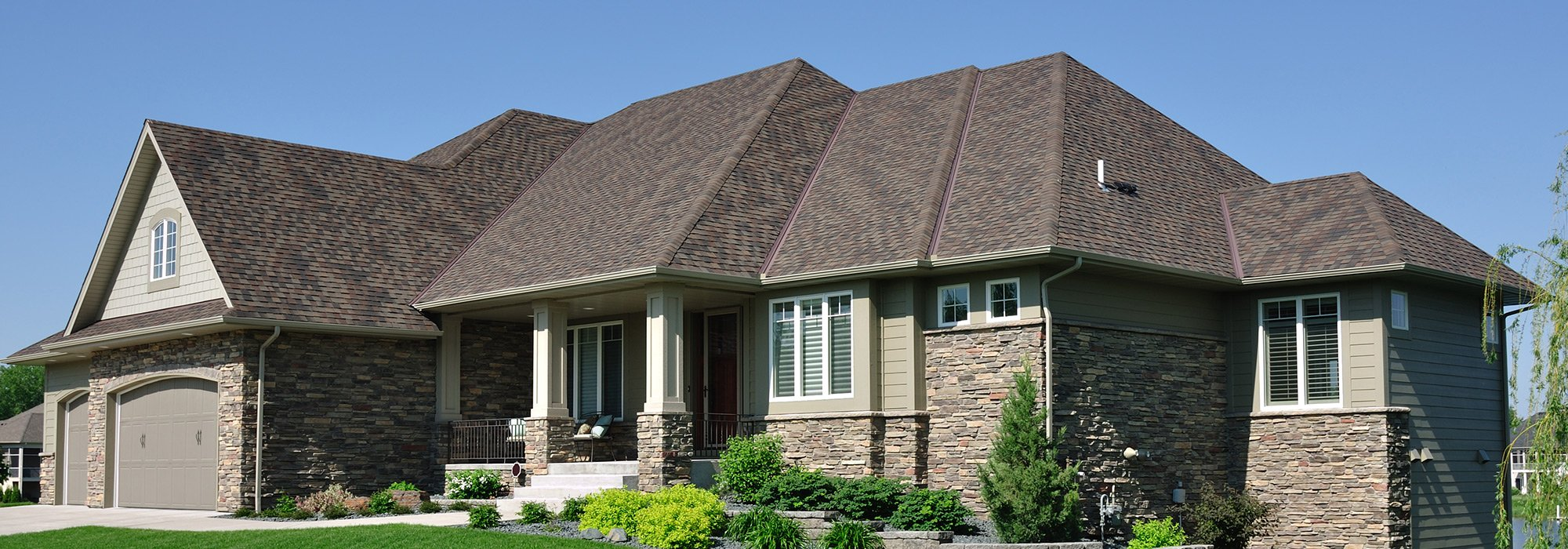 roof cleaning long island new york